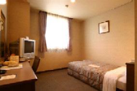 豊田センチュリーホテル