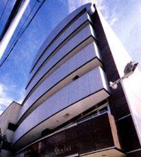 ホテルセネシオ瑞穂