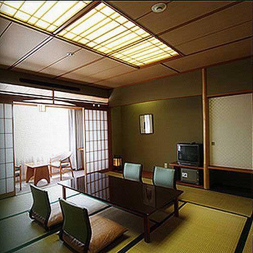 大湯温泉 ホテル鹿角【新幹線+レンタカー付】
