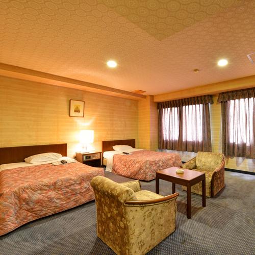 八幡浜センチュリーホテル イトー