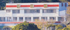 旅館 百楽園