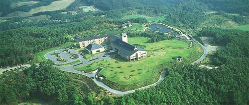 三和の森リゾート&カンファレンス