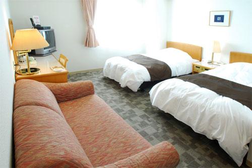 ホテル ファーストシーズン<鳴門>