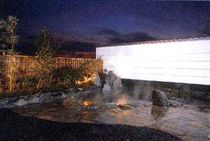道後温泉 ホテルルナパーク 画像