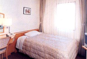 第一ホテル<豊橋市>