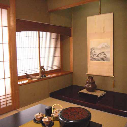 桜島 古里温泉 ふるさと観光ホテル