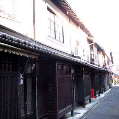 京都ステイ倶楽部祇園清水