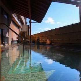 熱海温泉 志ほみや旅館