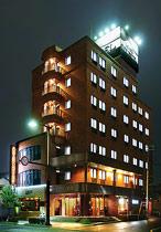 姫路シティホテル