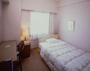 ホテルサンライト宮崎