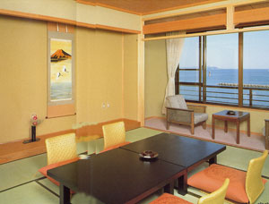 旅館 やまと<愛知県>