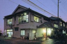 下田温泉 臨海荘