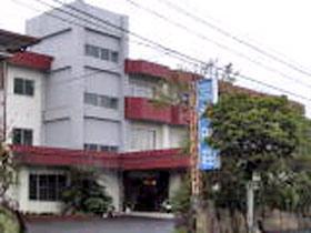 宮之城観光ホテル福田荘