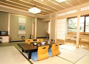 城崎温泉 美術と歴史の宿 つたや旅館