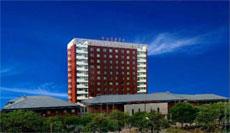 Century Guojian Hotel