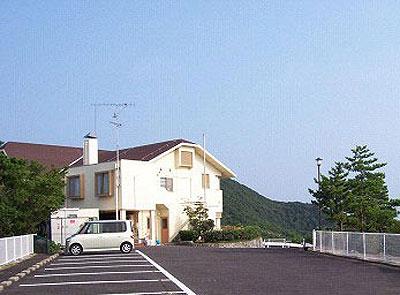 プチホテル山