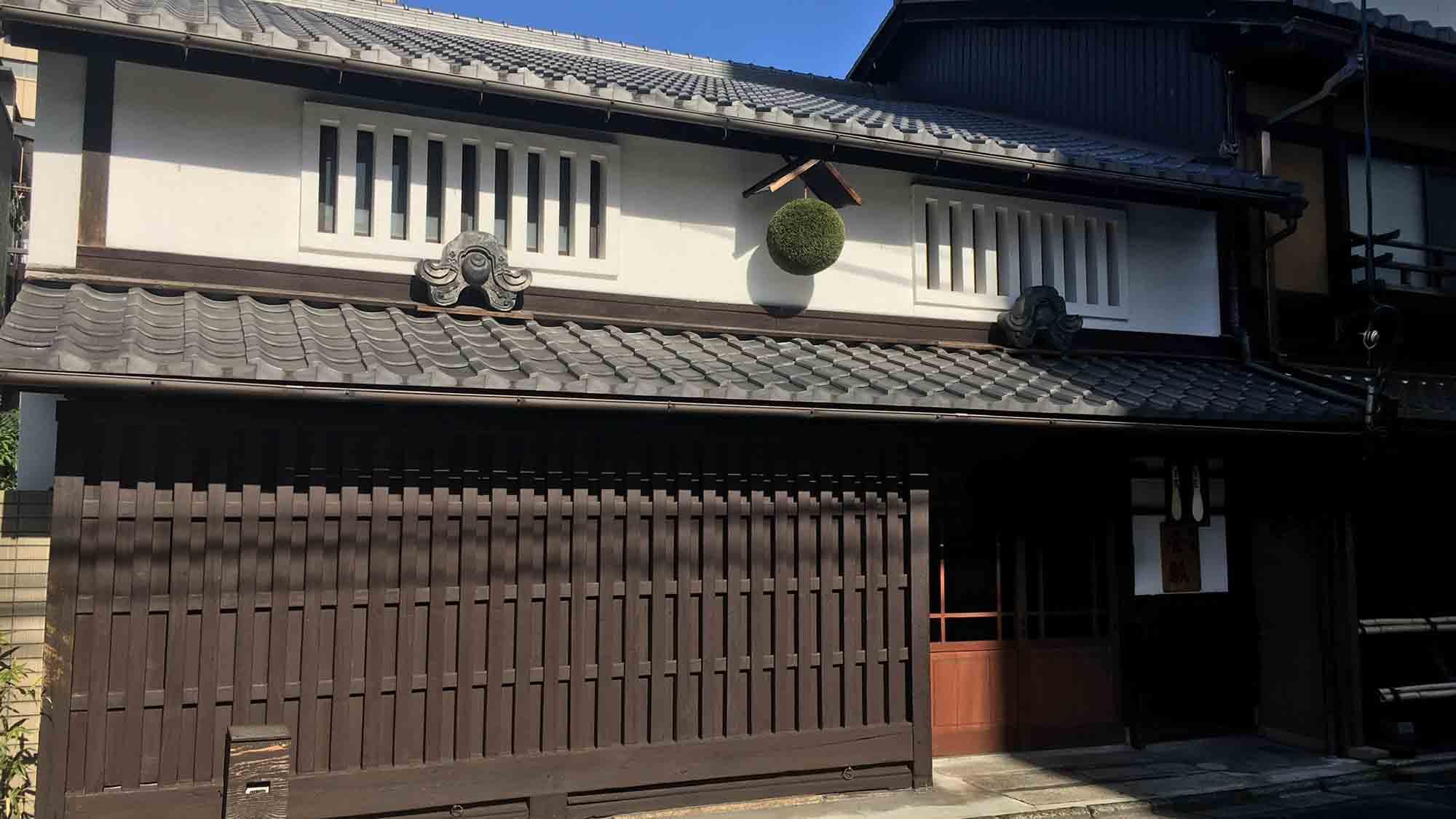 祇園 金瓢