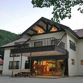 駒ヶ岳温泉