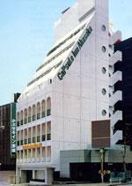 施設の画像