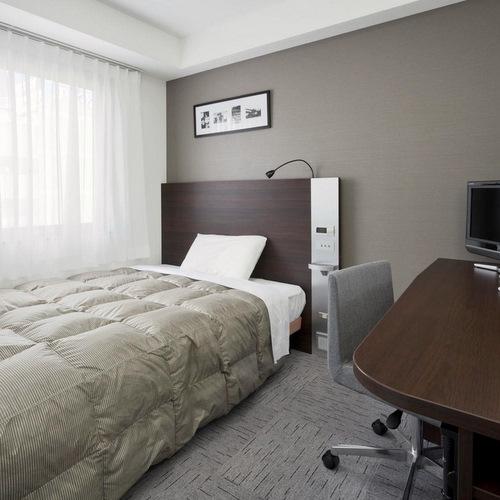 コンフォートホテル浜松
