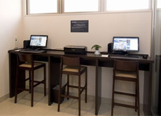 Free Personal Computer Corner