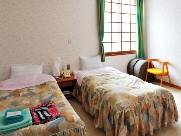 蔵王温泉 大平ホテル 画像