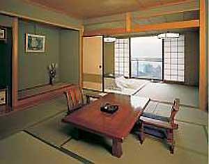 強羅温泉 紀州鉄道 箱根強羅ホテル