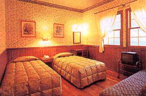西洋ホテル 壱番館
