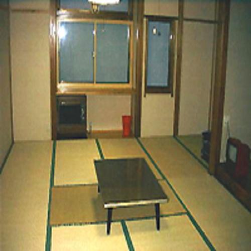 民宿マルイ屋の部屋画像