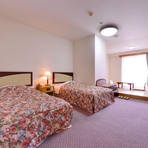 沖縄ホテル、旅館、みゆきハマバルリゾート
