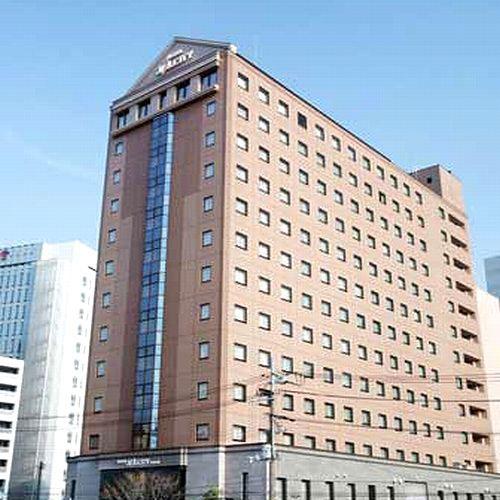 【新幹線+楽天イーグルス観戦チケット付】ホテルJALシティ仙台(JR東日本びゅう提供)