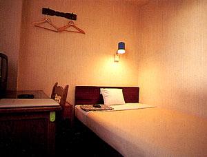 十和田グリーンホテル