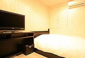ビジネスホテル マルヨン
