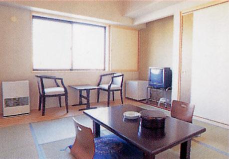 手造り料理の宿 旅館 桜井