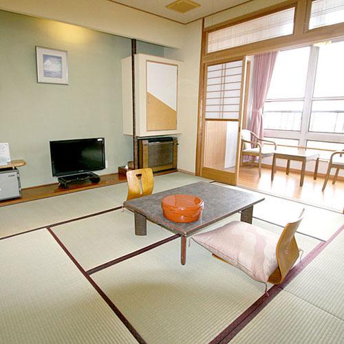 飯坂温泉 旅館 小松や 画像
