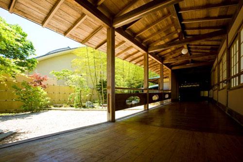 本浦温泉 サン浦島 悠季の里の部屋画像