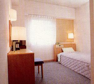 ホテル ミツフ
