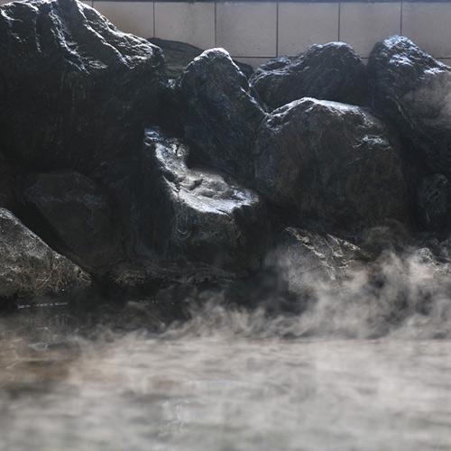 別府温泉 ホテルサンバリーアネックス 画像