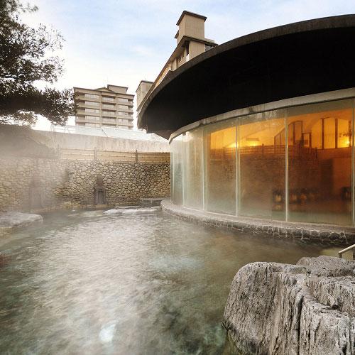 下呂温泉 水明館の部屋画像