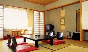 遠刈田温泉 宮城蔵王ロイヤルホテル