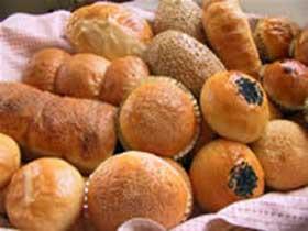 おいしい焼きたてパンが自慢♪尾瀬のペンション ソネット
