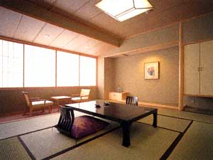 鳴子温泉 源蔵の湯 鳴子観光ホテル