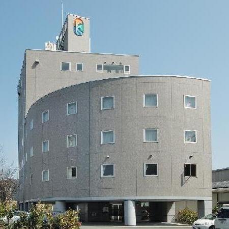ホテル ココモ