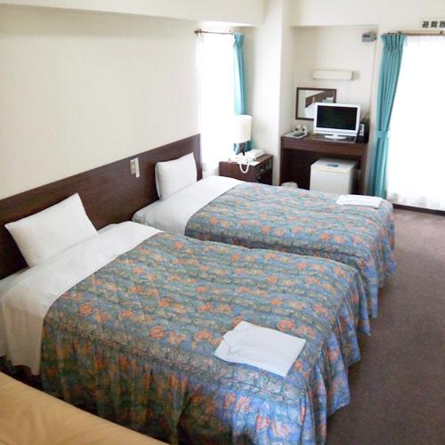 セントラルプラザホテル<神奈川県>