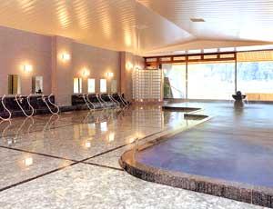 Photo from hotel Rockley Plum Tree Club Hotel