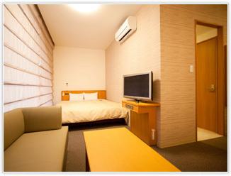 ホテルグリーンコア土浦 関連画像 4枚目 楽天トラベル提供