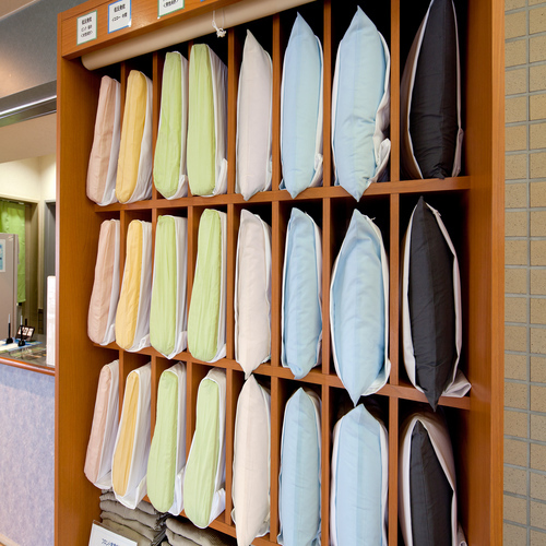 スーパーホテル松阪 関連画像 3枚目 楽天トラベル提供