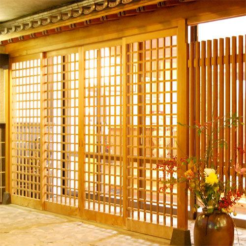 日奈久温泉 新浜旅館 関連画像 1枚目 楽天トラベル提供