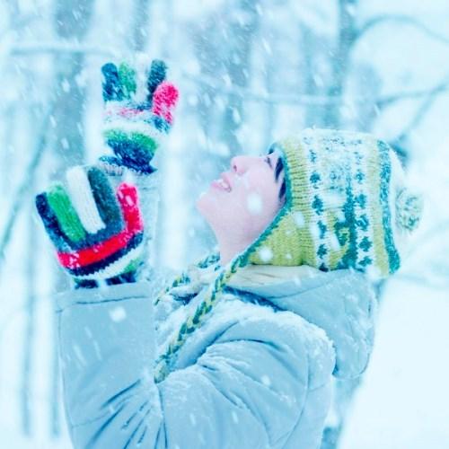 【楽パックスペシャル★家族旅行応援】北海道ステイ<滞在中1回北海道スイーツ&4Dシアター券><朝食>