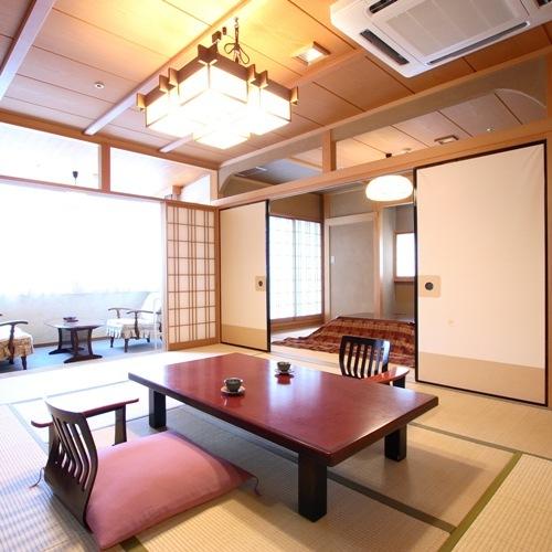 人気の貸切風呂と炭火山里料理の宿 辰巳館 関連画像 3枚目 楽天トラベル提供